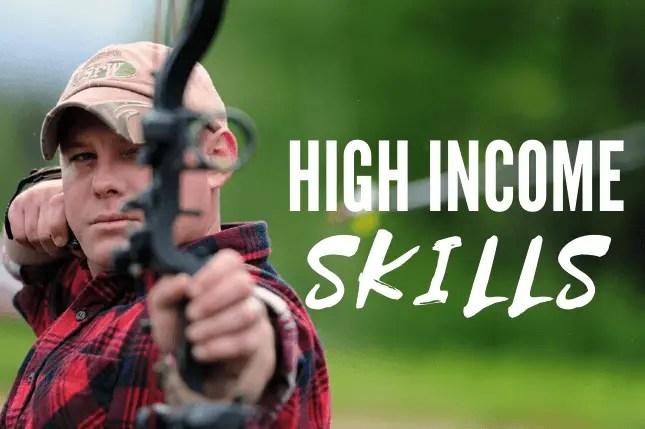 HIGH-INCOME-SKILLS