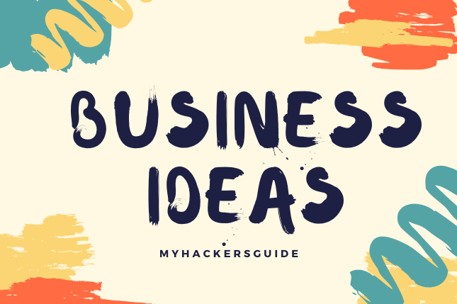 business ideas to earn 1 lakh per month