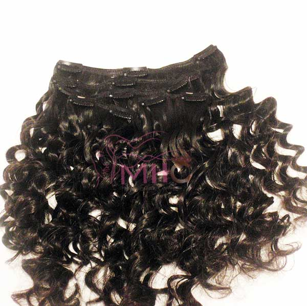Cashmere Curl (MyHairCouture.com)