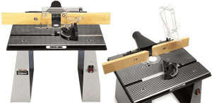 Best router table review router table buying guide porter cable 698 greentooth Gallery