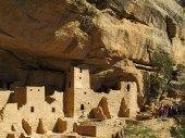5. Mesa Verde National Park