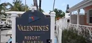 valentines_sign