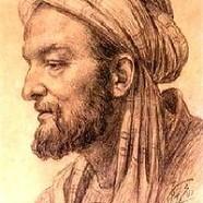 Image result for ibn al nafees