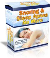 http://order0105.snoringno.hop.clickbank.net