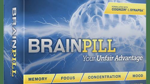 http://www.BrainPill.com/ct/222596?