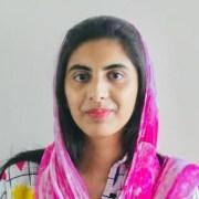Kashaf Fatima