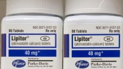 lipitor cholesterol treatment myhealthincheck