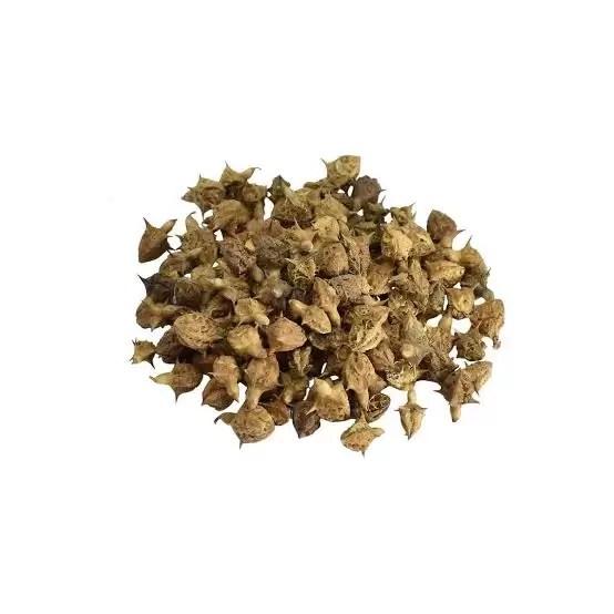 Best herbs for men fertility