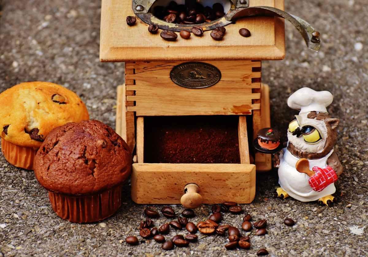 bake baked food baked goods bakery