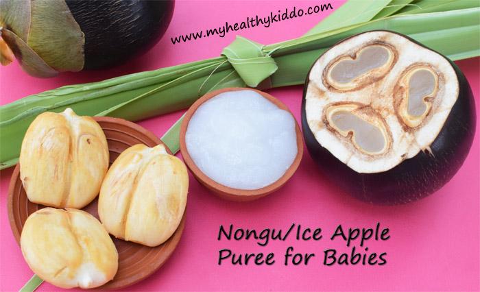 Nongu for babies-2