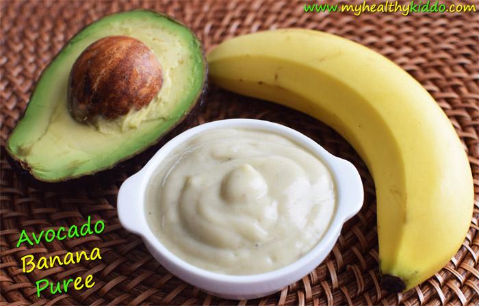 avocado-banana-mash-for-babies-3
