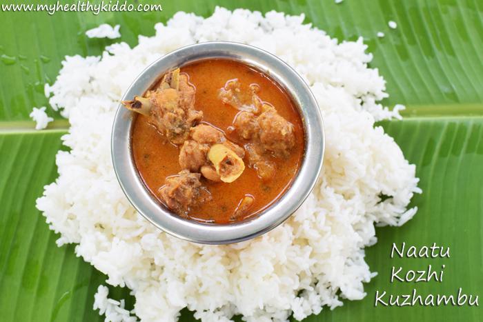 naatu-kozhi-chicken-kuzhambu-recipe-1