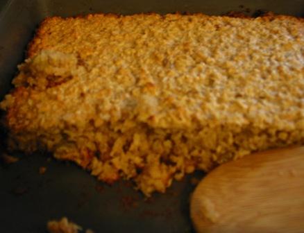 Carrots N Cake Blogroll