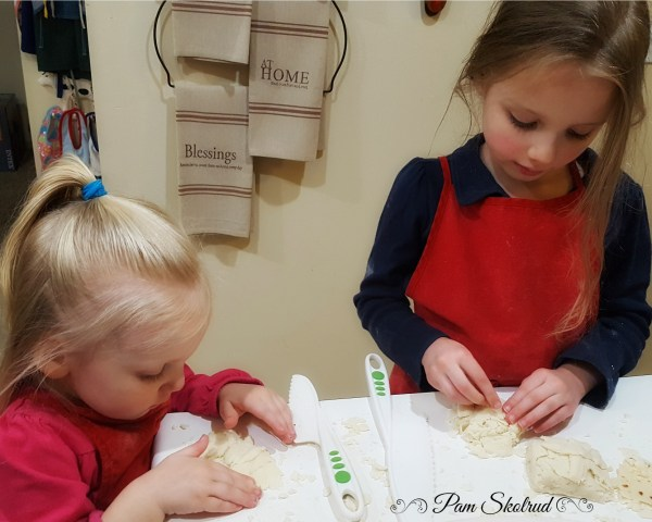 03-lefse-scraps-make-great-play-dough