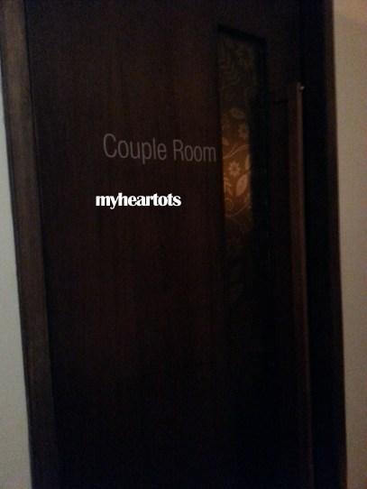 couple-room