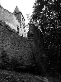burg frankenstein2