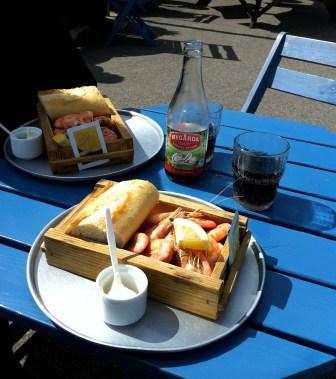 Food-Sweden