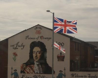 Belfast Walls_1