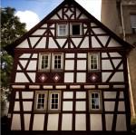 Bessungen-Darmstadt_4