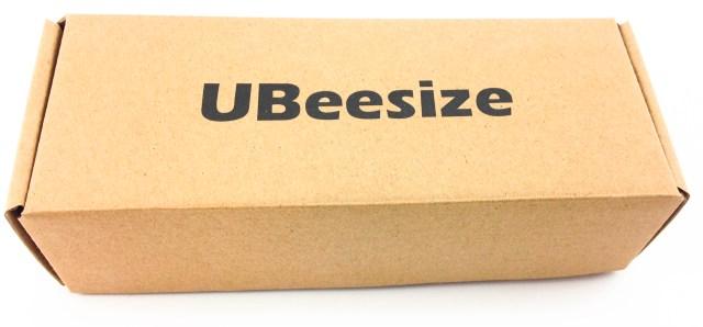 UBeesize Mobile Phone Tripod