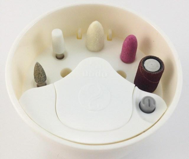 Fancii Manicure & Pedicure