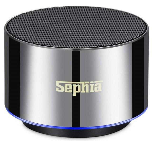 Sephia A2 Speaker