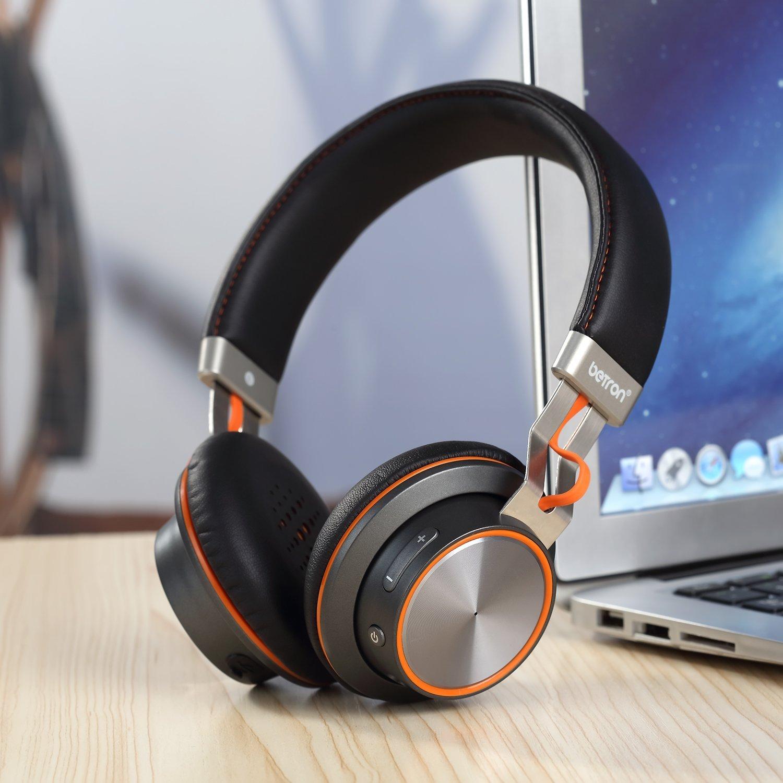 21a2b42632f626 Betron S2 Headphones   My Helpful Hints   Honest Reviews