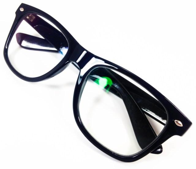 Lusee Gaming Glasses