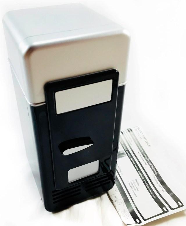 Oliphant Executive Desktop USB