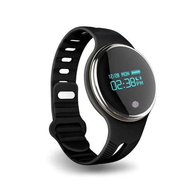 PINGKO Fitness Tracker