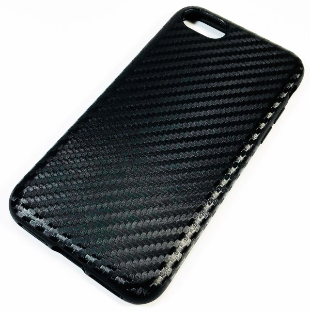Syncwire iPhone 7/8 Protective Case