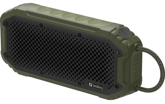 Sandberg Active Bluetooth Speaker