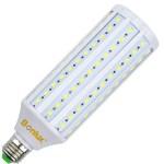 Bonlux 40W E27 LED Studio Light