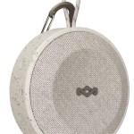 No Bounds Bluetooth Speaker