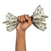再也不会浪费金钱和精力去收成损失。