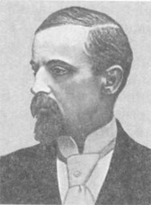 Henryk Sienkiewicz My Hero
