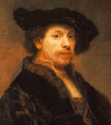 https://i1.wp.com/myhero.com/images/Artist/Rembrandt/g1_u28680_Rembrandt4.jpg