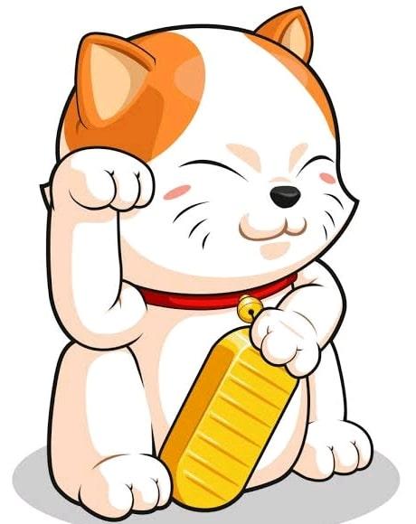 1000 Nama Kucing Jepang Keren Dan Artinya 2020 Myhewan