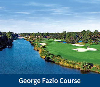 GeorgeFazio-golf-course-push (5)