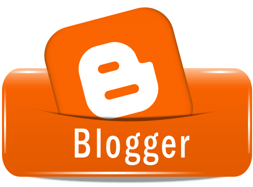 new bloggers ke liye blogging ki 10 important tips