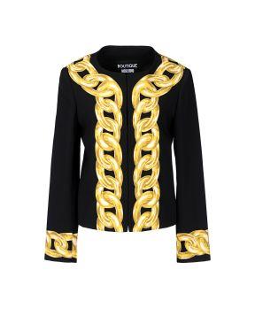 http://www.moschino.com/us/blazer_cod41572985gl.html?season=main
