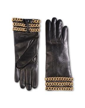 http://www.moschino.com/us/gloves_cod46423764lu.html?season=main