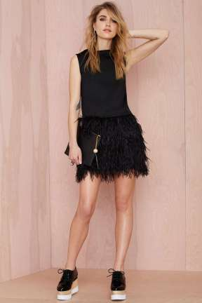 http://www.nastygal.com/clothes-dresses/nasty-gal-light-as-a-feather-dress