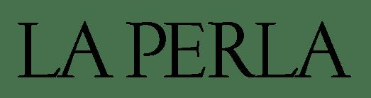 523px-La_Perla_Logo.svg