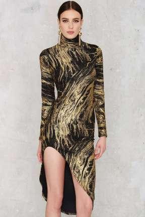 http://www.nastygal.com/clothes-dresses/swirl-next-door-midi-dress