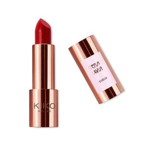 http://www.kikocosmetics.com/it-it/make-up/edizioni-limitate/Intensely-Lavish-Lipstick/p-KC03202011#zoom
