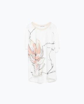 http://www.zara.com/it/it/ultimi-arrivi/donna/visualizza-tutto/t-shirt-stampata-c756542p2812964.html