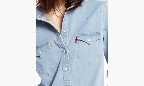 http://www.levi.com/IT/it_IT/womens-clothing-tops/p/172690015