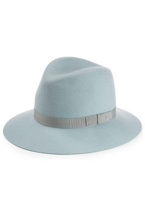 http://www.polyvore.com/felt_hats/shop?query=felt+hats