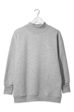 http://eu.topshop.com/en/tseu/product/clothing-485092/tops-485108/funnel-neck-sweat-5109499?bi=0&ps=200